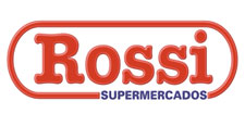 Supermercado Rossi